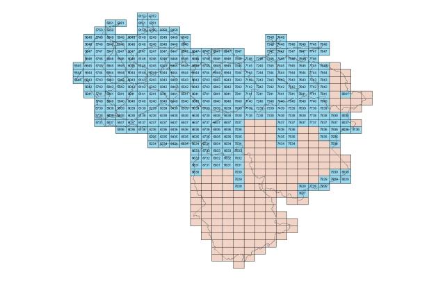 grid_venezuela
