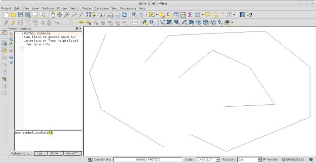 symbol_line1