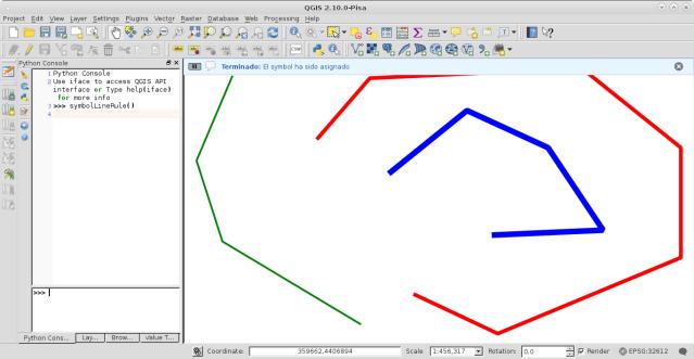 symbol_line2