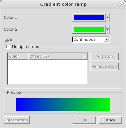 color_ramp1
