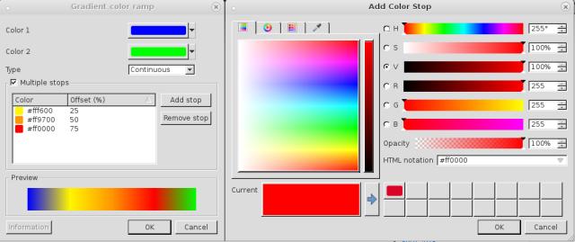 color_ramp2