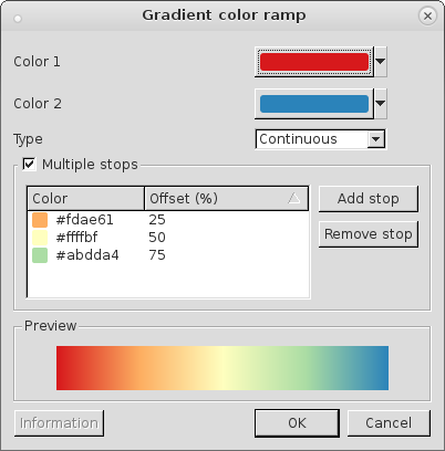 color_ramp3