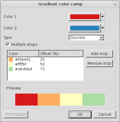 color_ramp4