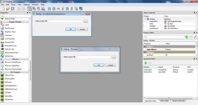 output_file1