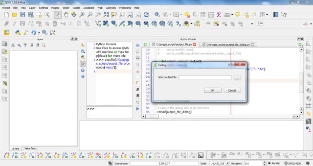 output_file3