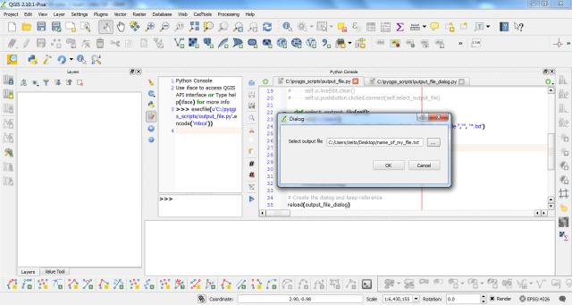 output_file5