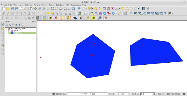 point_polygon2