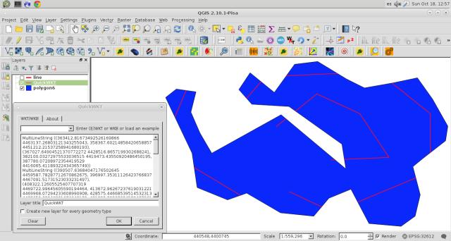 int_line_polygon2