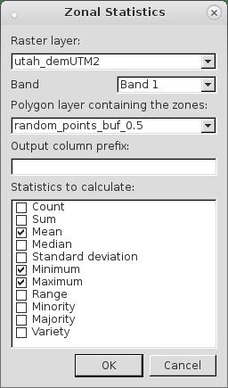 zonal4