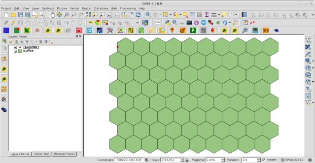hex_grid1