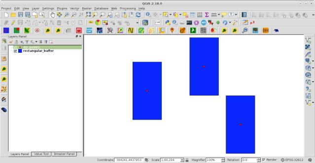 rectangular_buffers1